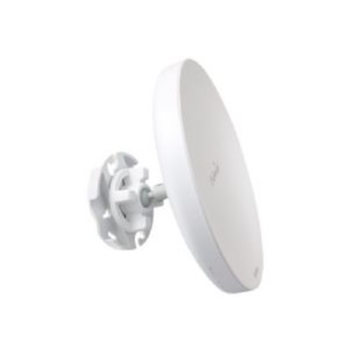 EnGenius EnStation2 - Wireless access point - 802.11b/g/n - 2.4 GHz