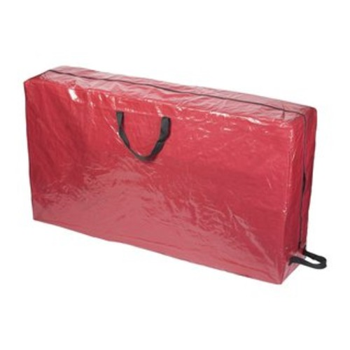 Christmas Tree Storage Bag for Artificial Trees up to 7 ft.