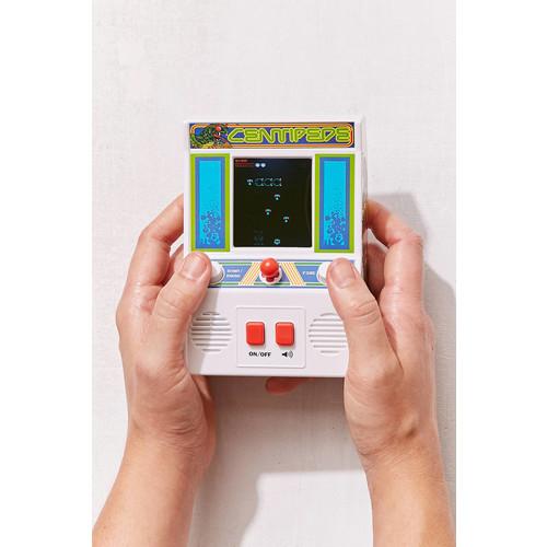Classic Centipede Hand Held Game [REGULAR]