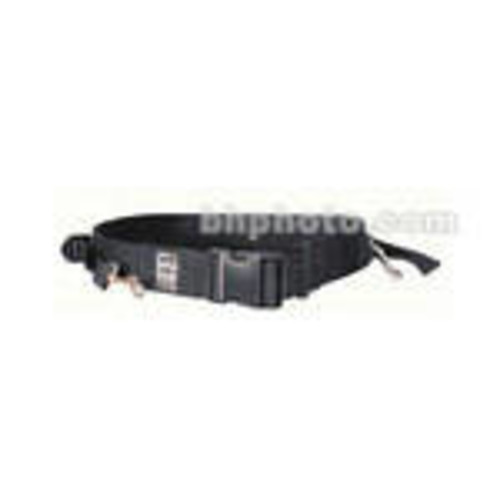 AH-2BM Audio Harness Belt Medium