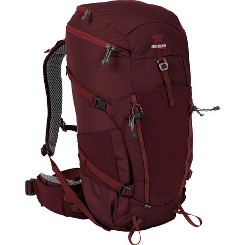 Mountainsmith Mayhem 35L Backpack - Women's