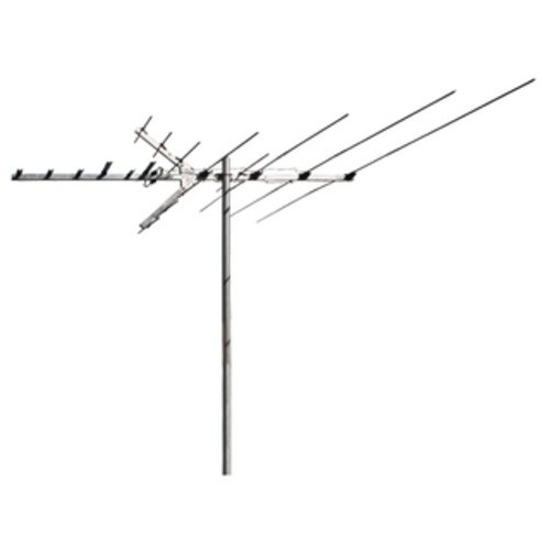 Channel Master CM-2018 Outdoor Television Antenna