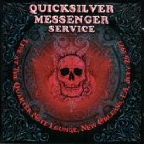 Live 1977 [CD]