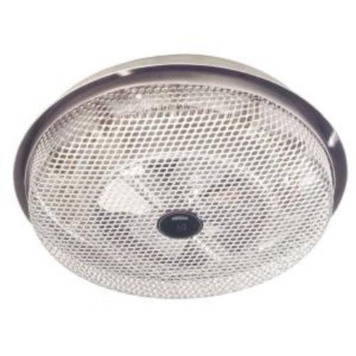Broan 1,250-Watt Surface-Mount Fan-Forced Ceiling Heater