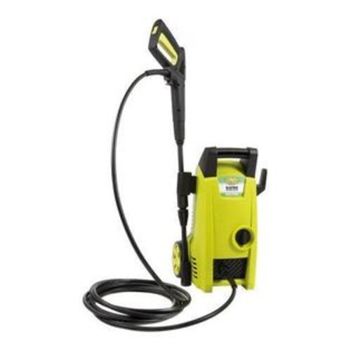 Snow Joe Spx1000 Pressure Joe 1450 PSI 1.45 GPM 11.5-Amp Electric Pressure Washer