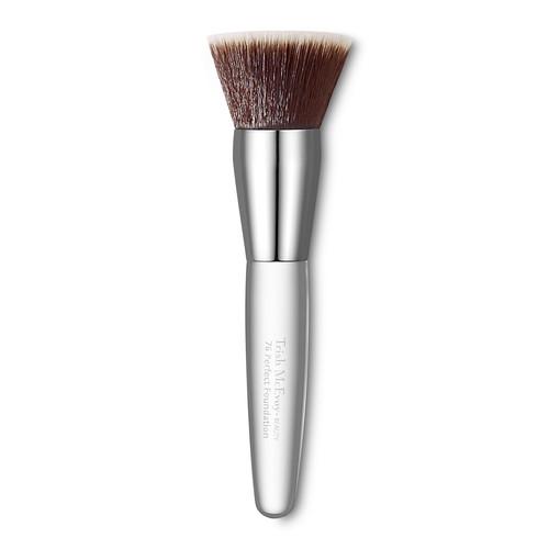 Brush 76 P...