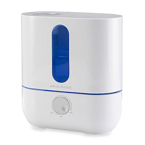 Boneco Air-O-Swiss Cool-Mist Ultrasonic Humidifier