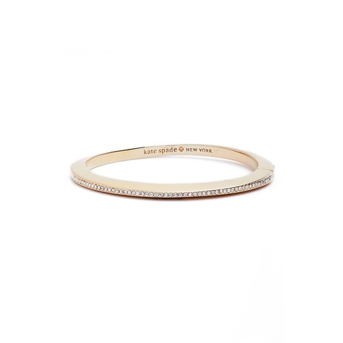 kate spade sidekicks bangle bracelet