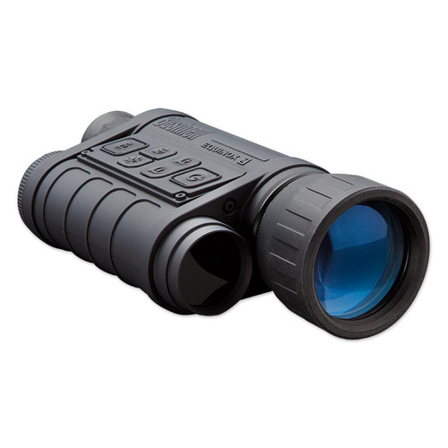 6x50 Equinox Z Digital Night Vision Monocular