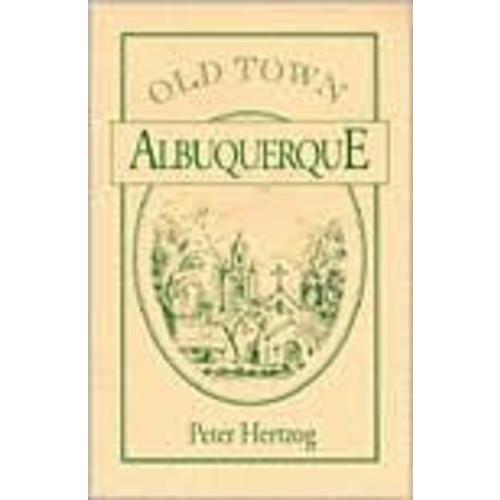 Town Albuquerque