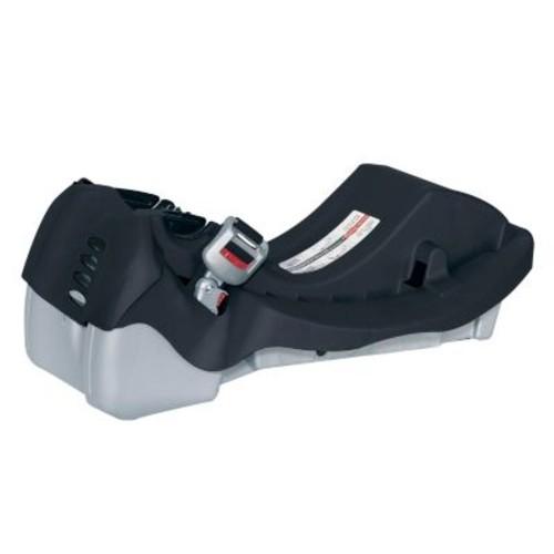 Baby Trend Flex-Loc Car Seat Base, Black [Black]