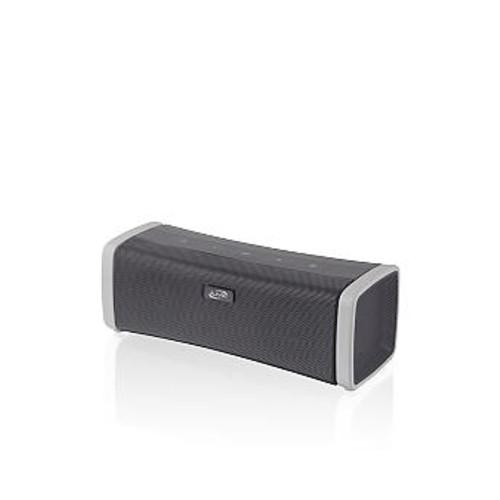 iLive Portable Wireless Bluetooth Speaker