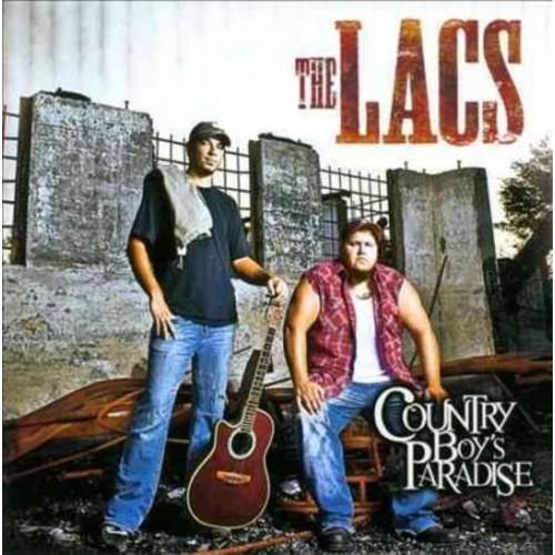 Lacs - Country Boy's Paradise