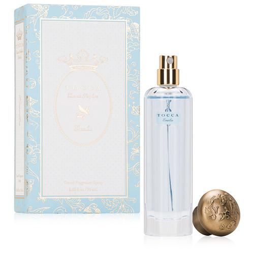 Travel Eau de Parfum Spray - Emelia (0.68 fl oz.)
