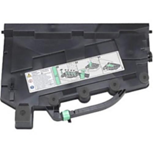 Ricoh Type 4000 Waste Toner Bottle for CL4000DN Printer