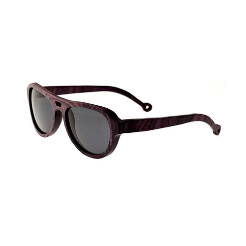 Coronado Polarized Sunglasses