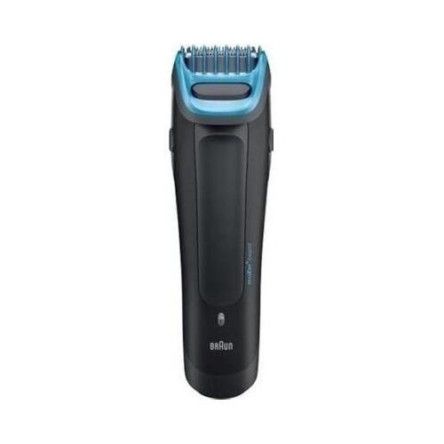 Braun 10069055862800 Cruzer Beard and Head