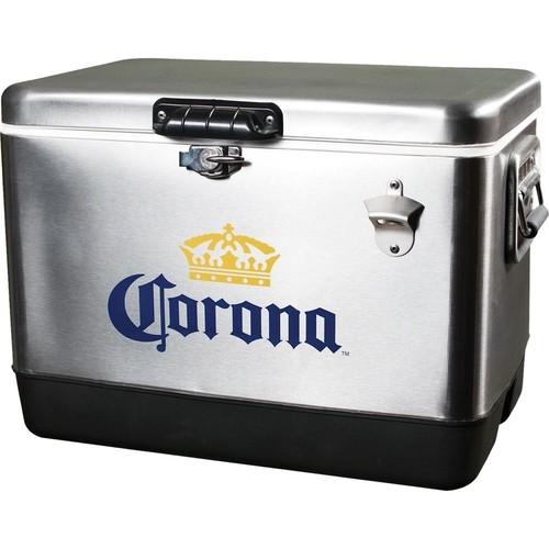 Corona - I...