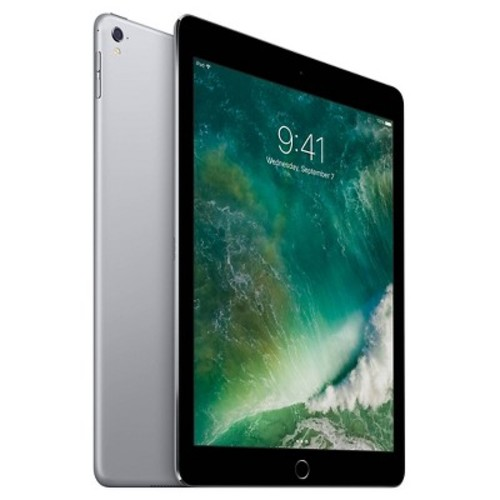 Apple - 9.7-Inch iPad Pro with WiFi - 32GB - G