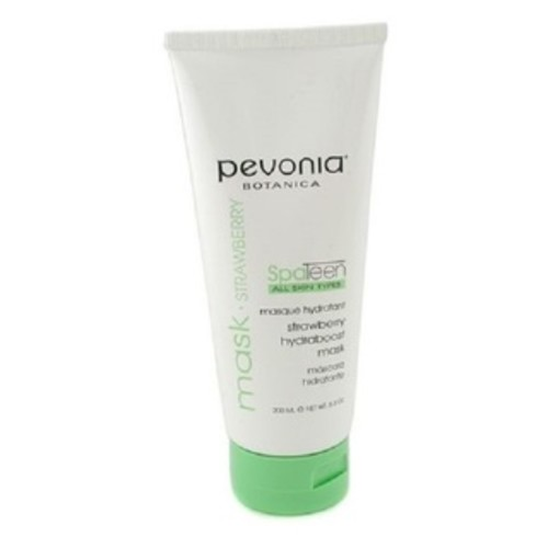 Pevonia Purifying 6.8-ounce Skin Masque