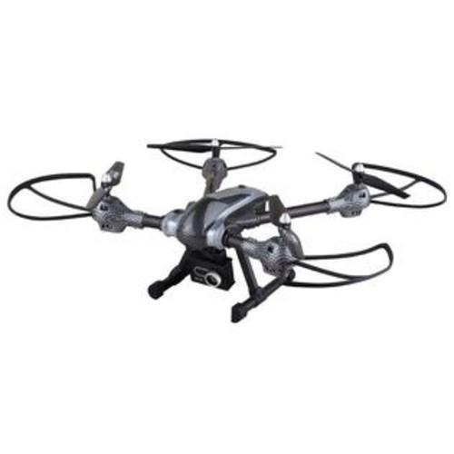 Polaroid PL800 Wi-Fi Camera Drone