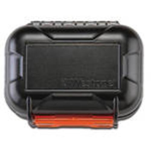 Mini-Monitor Vault II (Smoke)