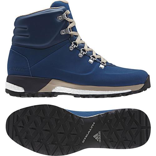 adidas Mens Terrex Pathmaker CW Shoe