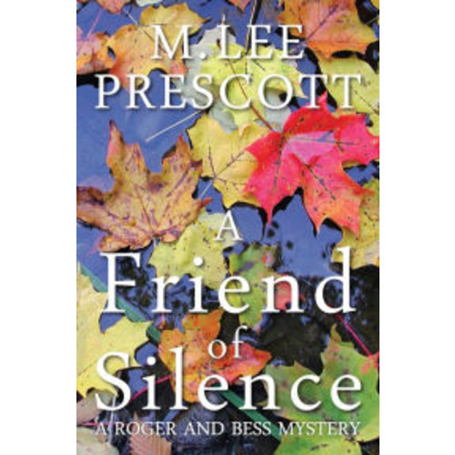 A Friend of Silence