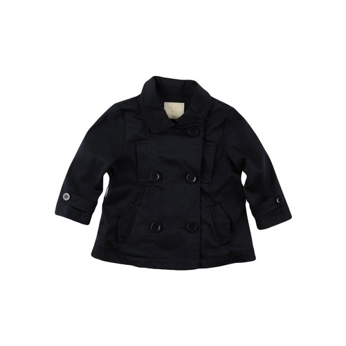 ELSY Double breasted pea coat