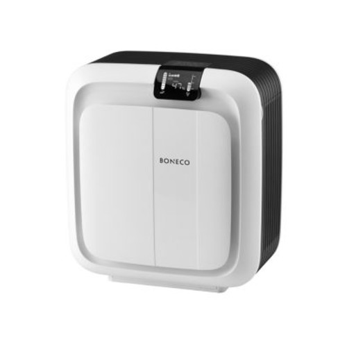 H680 Hybrid 2-in-1 Humidifier & HEPA Air Purifier
