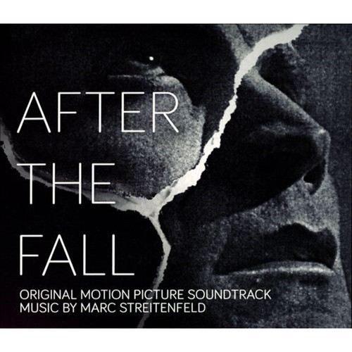 After the Fall [Original Motion Picture Soundtrack] [CD]