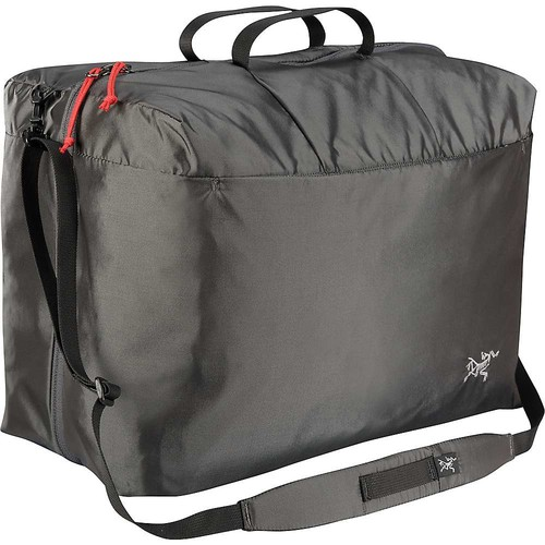 Arcteryx Index 10 + 10 Bag