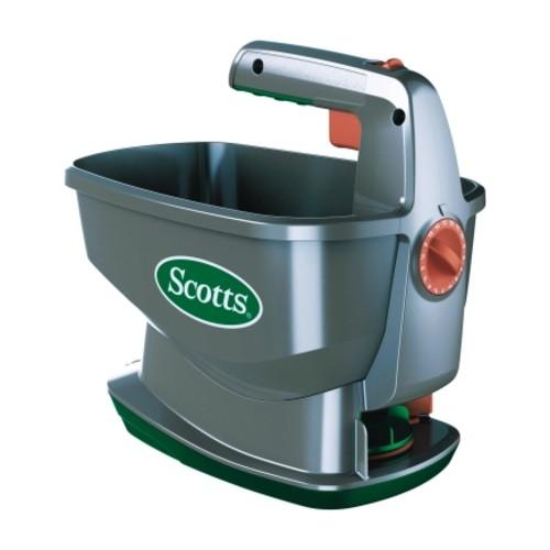 Scotts Handheld Spreader (71131)
