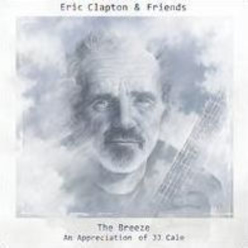 The Breeze: An Appreciation of J.J. Cale