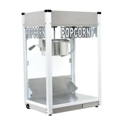 Paragon Professional Series 8 oz. Popcorn Machine (PRGI070)