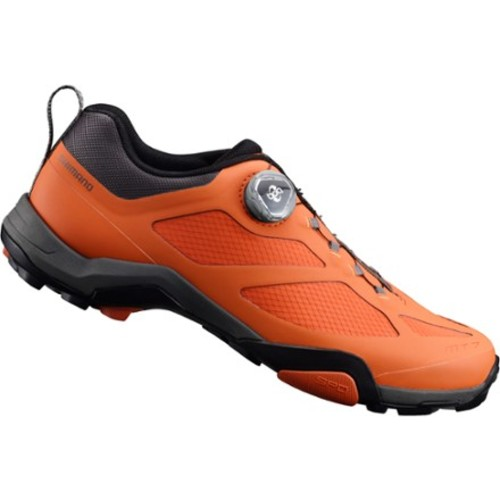 MT7 Mountain Bike Shoes - Men's