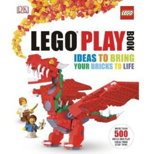 LEGO Play ...