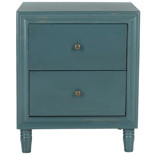 Safavieh American Home Blaise Accent Table
