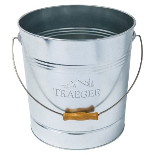 Traeger St...