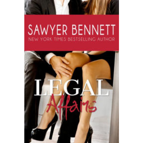 Legal Affairs
