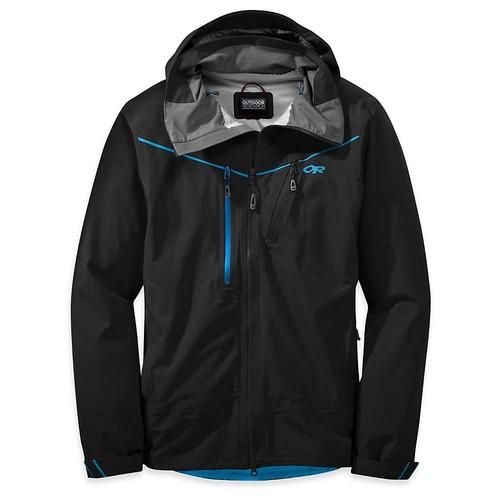 OUTDOOR RESEARCH Men's Skyward Jacket