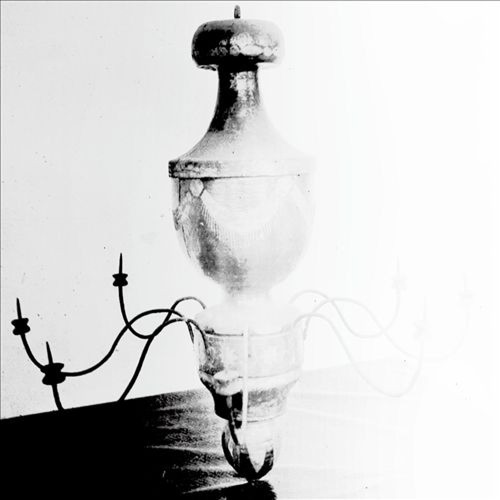 [LP] - VINYL