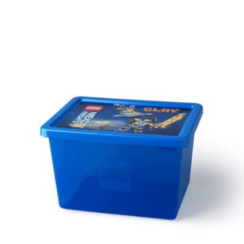 LEGO Nexo Knights Storage Box - Large