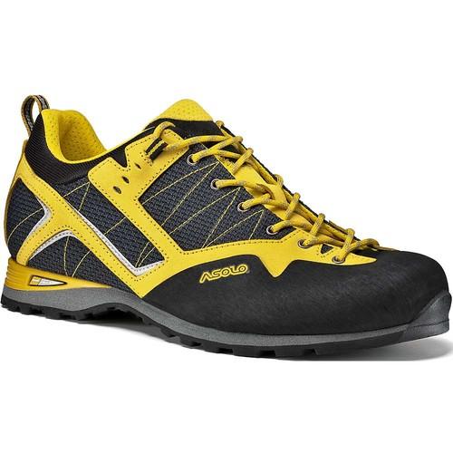 Asolo Men's Magix Boot