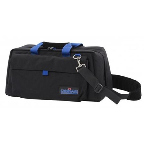 camRade TransPorter Bag for Cameras and Camcorders, Large