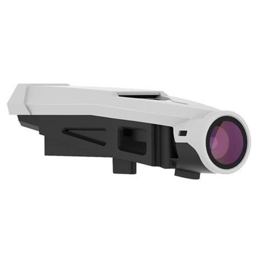 Parrot Mambo Minidrone with FPV Camera, Black