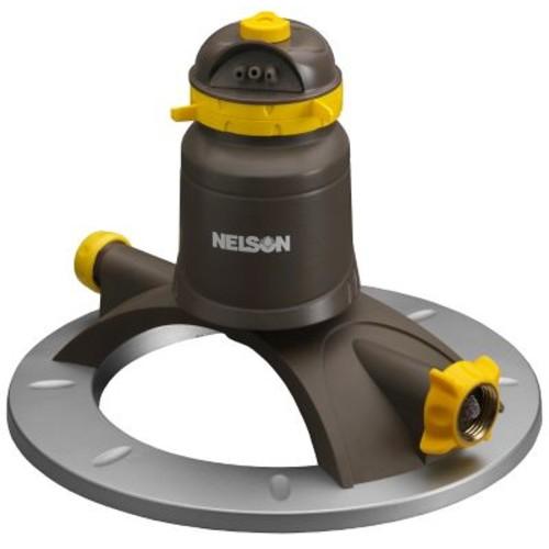 Nelson 50251 Rotary Sprinkler