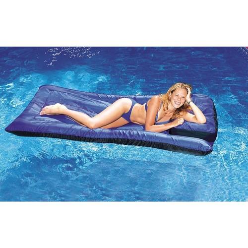 Swimline Ultimate Floating Pool Mattress