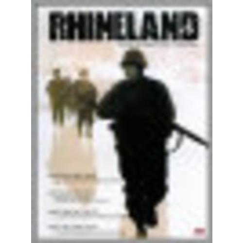 Rhineland [DVD] [2006]