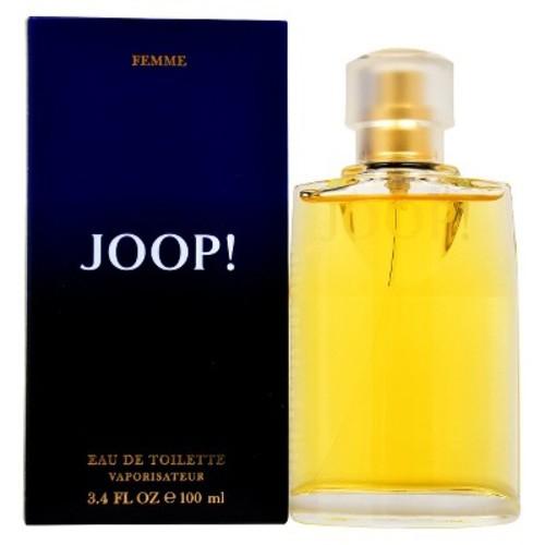 Joop! by Joop! Eau de Toilette Women's Spray Perfume - 3.4 fl oz